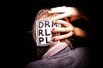 DRP_23