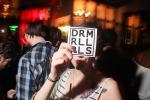 drmrllpls2yearsold-31