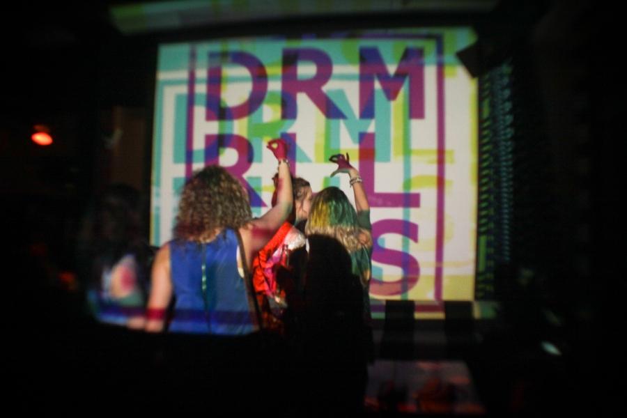 drmrllpls fake blood-2