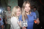 DRP Shacklewell arms-52