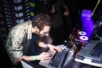 drmrllpls xoyo with bloc-39