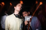 drmrllpls xoyo with bloc-48