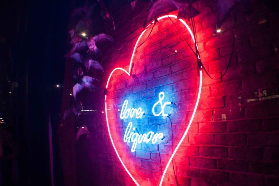 DRP Love n Liquor-11