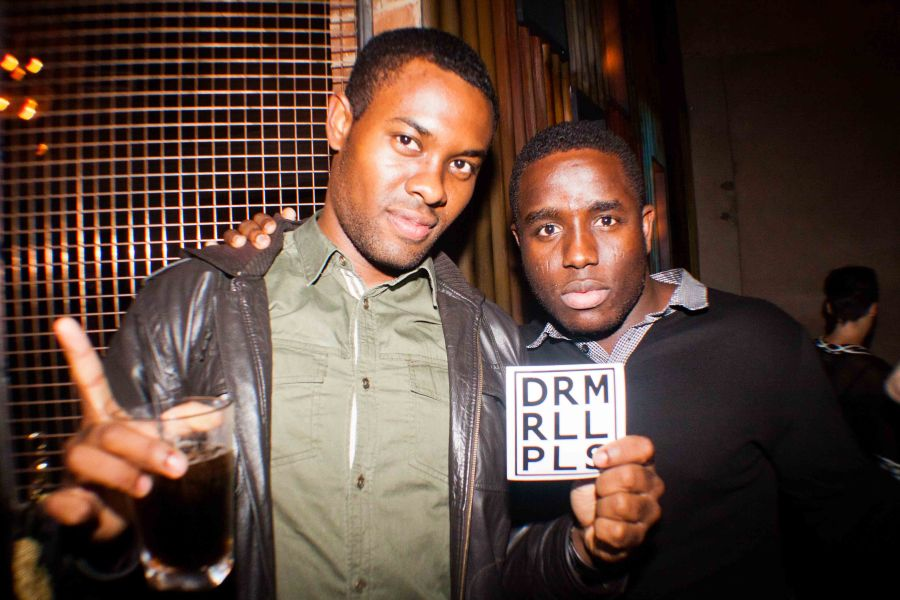 DRP Love n Liquor-23