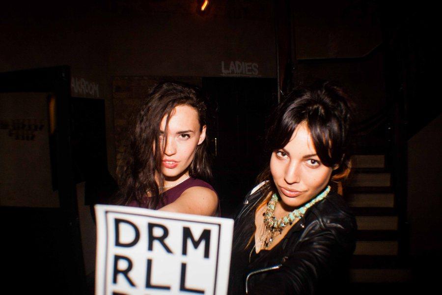 DRP Love n Liquor-38