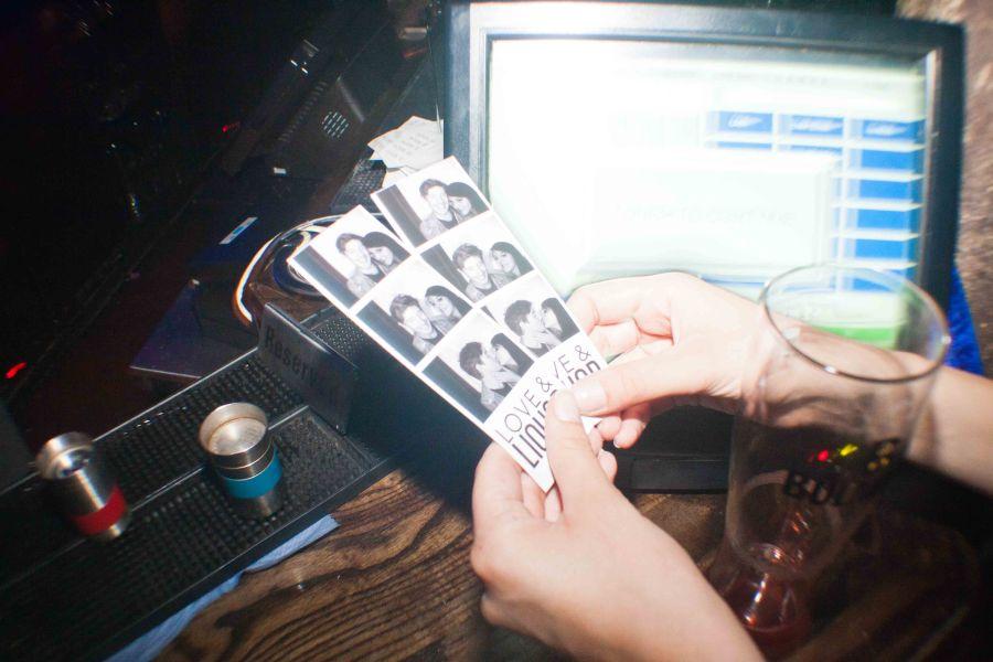 DRP Love n Liquor-45